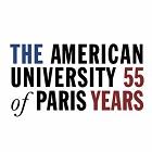 American University in Paris