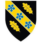 University of Wales Trinity Saint David (UWTSD Carmarthen / Lampeter / London)