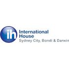 International House Sydney