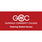 Glendale Community College (Arizona)