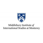 Middlebury Institute of International Studies