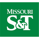 Missouri University of Science And Technology