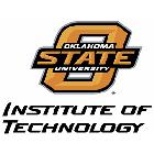 Oklahoma State University - Stillwater