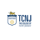 The College of New Jersey