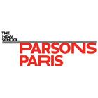 Parsons Paris - The New School