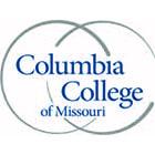 Columbia College, (United States)