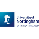 The University of Nottingham Malaysia Campus