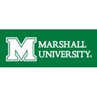 INTO Marshall University