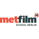 MetFilm School Berlin