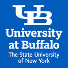 University At Buffalo, The State University of New York