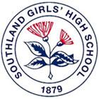 Southland Girls' High School