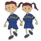 Waihopai School