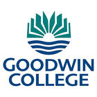 Goodwin College