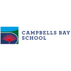 Campbells Bay School