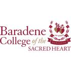 Baradene College of the Sacred Heart