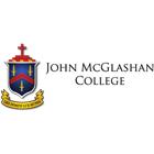 John McGlashan College