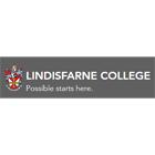 Lindisfarne College