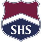 St Heliers School