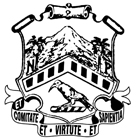New Plymouth Girls' High School