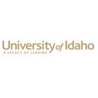 University of Idaho Global Student Success Program