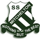 Mitchelton State School