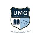 Upper Mount Gravatt State School