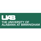 INTO University of Alabama at Birmingham