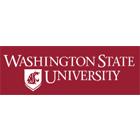 INTO Washington State University