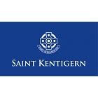 Saint Kentigern Girls' School