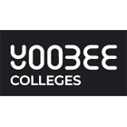 Yoobee Colleges