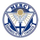 Mercy College (Coburg)   Study Melbourne