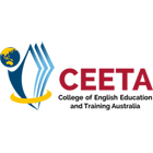 College of English Education and Training Australia