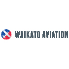 Waikato Aviation