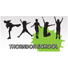 Thorndon School