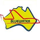 Bluewater Aviation