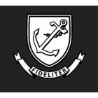 Whangarei Boys' High School