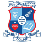 Sacred Heart College, Auckland