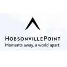 Hobsonville Point Secondary School