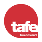 TAFE Queensland Brisbane