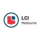 LCI Melbourne