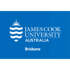 James Cook University Brisbane