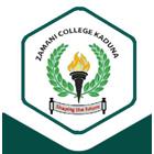 Zamani College