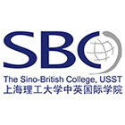 The Sino-British College USST