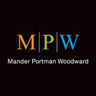 MPW Cambridge