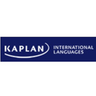 Kaplan International Languages