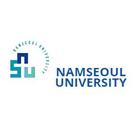 Namseoul University