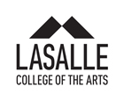 LASALLE College of the Arts