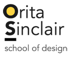 Orita Sinclair School of Design, New Media and the Arts
