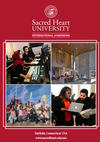 Sacred Heart University