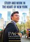 Pace University